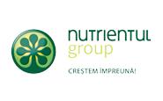 nutrientul