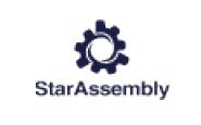 star-asembly