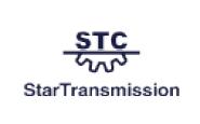 star-transmision