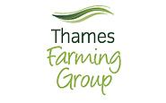 thames-farming