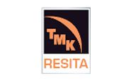 tmk-resita