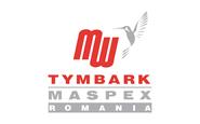 tymbark-maspex