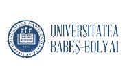 universitatea-babes