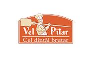 vel-pitar