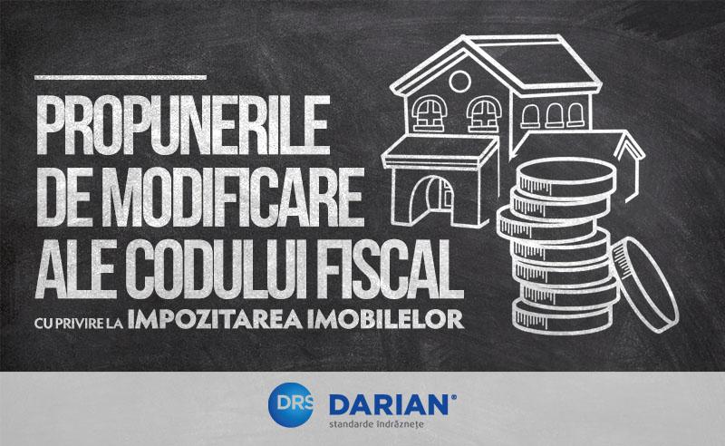Adrian-Crivii-impozitarea-imobilelor