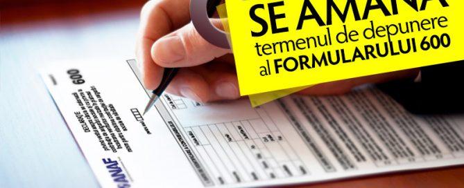 newsletter-se-amana-termenul-de-depunere-al-formularului-600