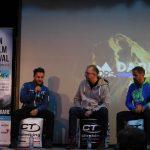 Bușteni Festivalul Filmului Alpin