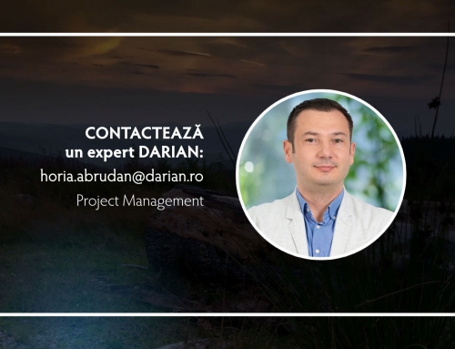 Project Management-ul, câștig sau pierdere?